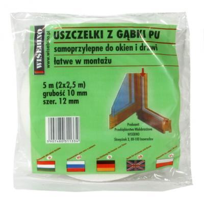 uszczelka-gabka-105mm-6m.jpg