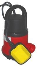 Pompa zatapialna tp 350