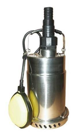 Pompa zatapialna tp 500 inox