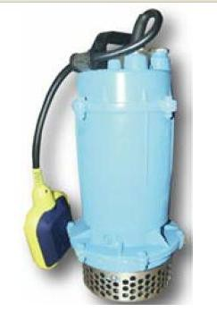 Pompa zatapialna wq 3-13-0,25