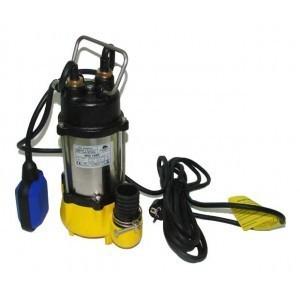 Pompa zatapialna wq 180f 230v ściekowa