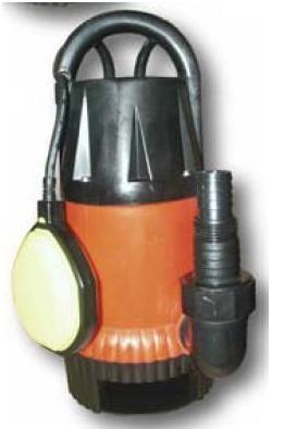 Pompa zatapialna tp 550