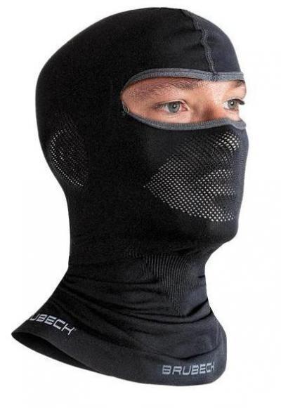 czapka-kominiarka-czarna-brubeck-czkombru-b-l-xl.jpg