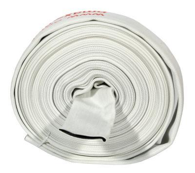 Wąż tłoczny parciany bez złączek 50mm/20m