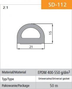 uszczelka-samoprzylepna-czarna-sd-112-0-2115mm-mb.jpg