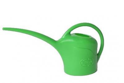 Konewka plastikowa 1,25-2l