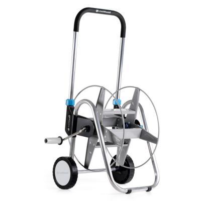 Wózek metalowy explorer 60m 1/2 ''