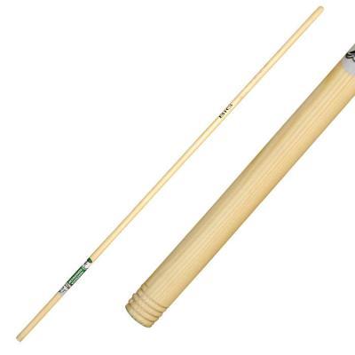 kij-do-szczotek-lakierowany-gwint-w-drewnie-150cm.jpg