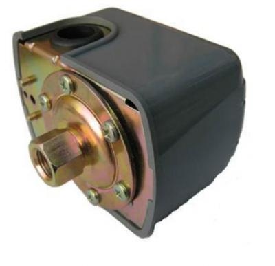 Włącznik ciśnieniowy 1/4''230v