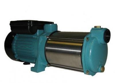 Pompa hydroforowa z osprzętem mh 1300/230v inox