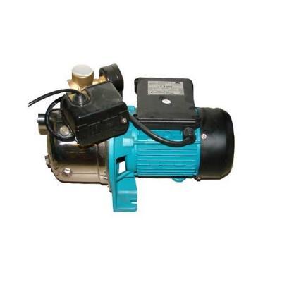 Pompa hydroforowa jy 1000 z osprzętem