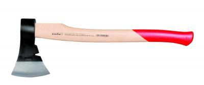 Siekiera trzon drewniany 1.0kg 550mm