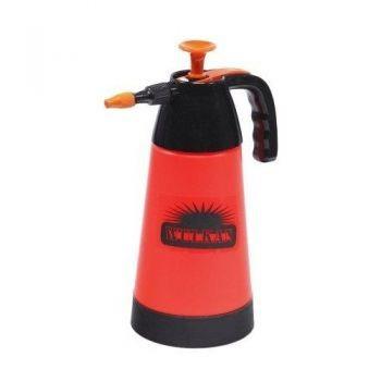 Opryskiwacz ciśnieniowy wulkan, pojemność 1l