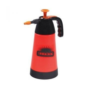 Opryskiwacz ciśnieniowy wulkan, pojemność 2l