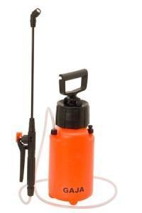 Opryskiwacz ciśnieniowy gaja, pojemność 2l