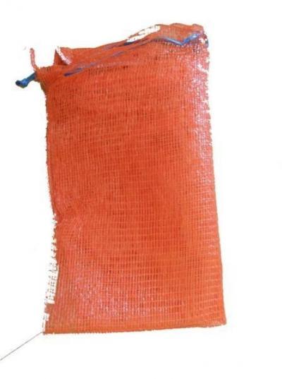 Worek ażurowy ''leno mesh'' 50*90 cm