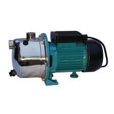 Pompa hydroforowa jy 1000 bez osprzętu