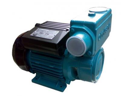 Pompa hydroforowa wz 750