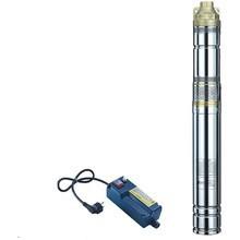 Pompa głębinowa evj 3'' 1.8-160-075 230v