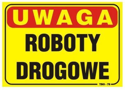 tablica-3525cm-uwaga-roboty-drogowe.jpg