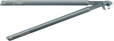 Sekator kowadełkowy, hook (l) l39 singlestep