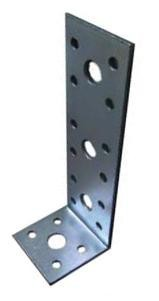 łącznik budowlany 120*40*40*2.5mm