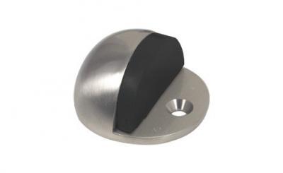 Odbój drzwiowy nikiel-srebrny