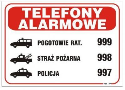 tablica-25175cm-telefony-alarmowe.jpg