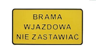 tablica-1529cm-brama-wjazdowa-nie-zastawiac.jpg