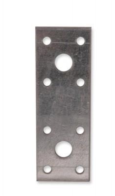 Płytka montażowa 120*40*2.5mm