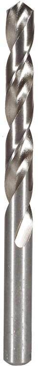 Wiertło hss-g silver 10.5 mm