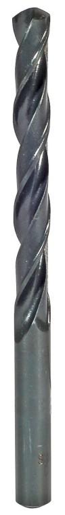 Wiertło hss-r black 4.2 mm