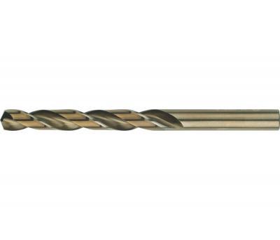Wiertło hss-co 135 4,8/52mm