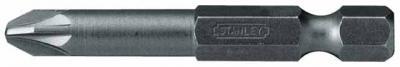 Końcówka pozidriv pz2/50mm uchwyt 1/4 szt.10 [p]