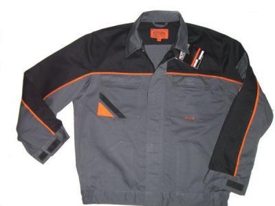 kurtka-professional-rozmiar-5418298.jpg