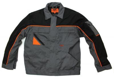 kurtka-professional-rozmiar-56184102.jpg