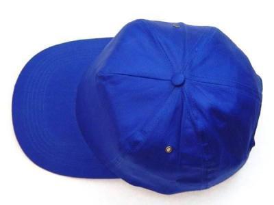 czapka-ochronna-z-daszkiem-drelichowa-cb-bluegrey.jpg