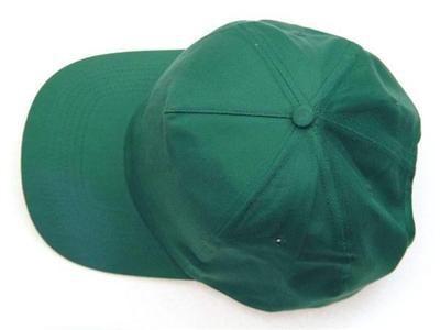 czapka-ochronna-z-daszkiem-drelichowa-cb-green.jpg