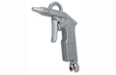 Pistolet do przedmuchiwania krótki 60a
