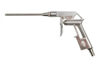 Pistolet do przedmuchwiania długi 60b