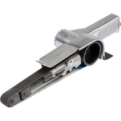 Taśmowa szlifierka pneumatyczna 20*520mm