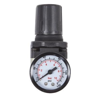 Reduktor ciśnienia 1/4'''' 10 bar