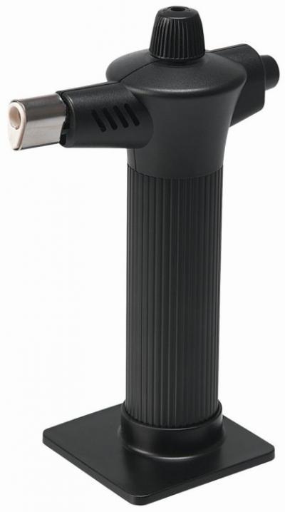 Mikropalnik premium line