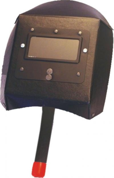 Maska spawalnicza 50*100 tsm-2