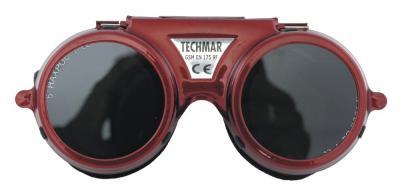Okulary spawalnicze - gsm