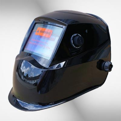 Przyłbica automatyczna powerweld 2758 g+