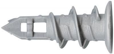 Dybel driva do płyt gipsowo-kartonowych drp 12/28mm