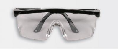 Okulary ochronne Kaem