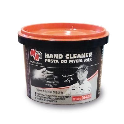 Pasta do mycia rąk 500g