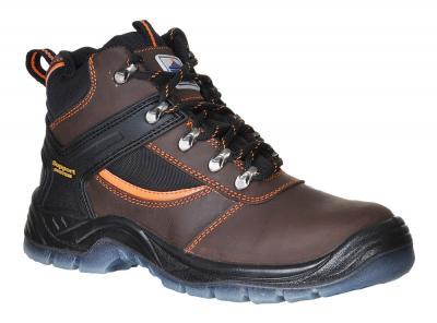 Buty trzewiki steelite mustang hiker fw69 rozmiar 40
